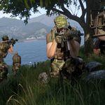 ARMA 3: el eSport táctico que menos te esperabas