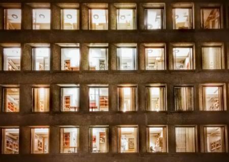 Joshuasarinana48 Architecture 950x673