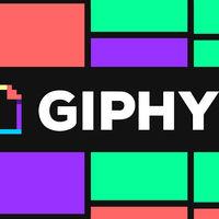 Facebook compra GIPHY: la integración de GIFs en Instagram será total