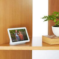 Cómo saber si un Google Nest Hub tiene Fuchsia OS o Android