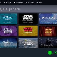 Compartir cuenta de Disney+: límites, reproducciones simultáneas y cómo crear perfiles