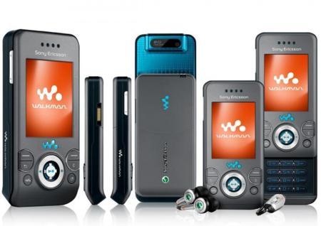 Sony W580 2215 Unlocked 03