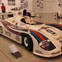 Foto 104 de 246 de la galería museo-24-horas-de-le-mans en Motorpasión
