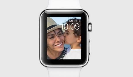 WatchOS: así son las novedades que llegarán al Apple Watch