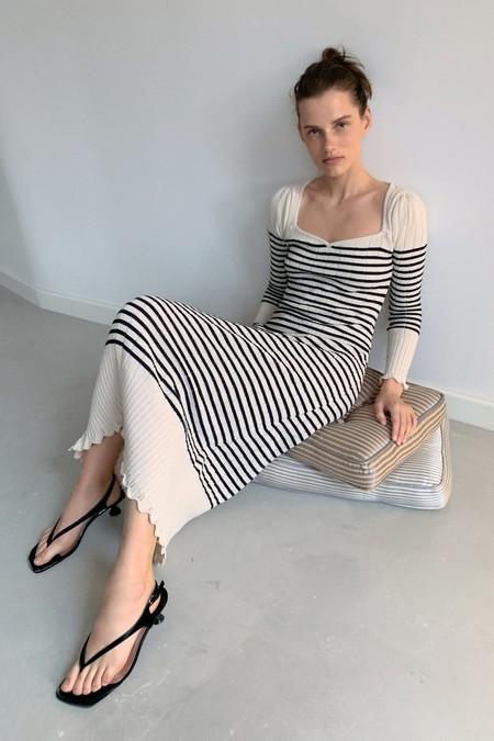 Zara 27