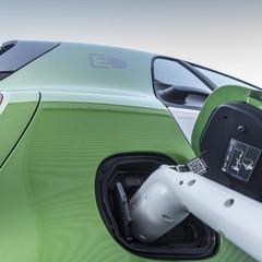 Foto 168 de 313 de la galería smart-fortwo-electric-drive-toma-de-contacto en Motorpasión