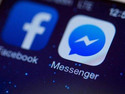 Tras WhatsApp, Messenger prepara el terreno para que sus usuarios reciban publicidad
