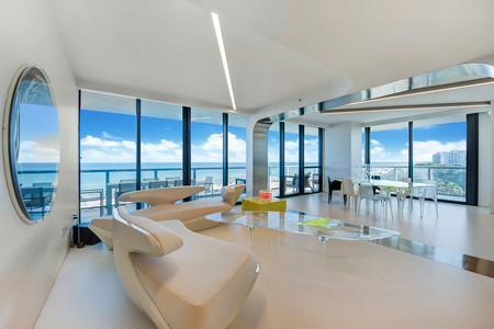 Zaha Hadid Residence W Hotel Tower Collins Avenue Miami Dezeen 2364 Col 10