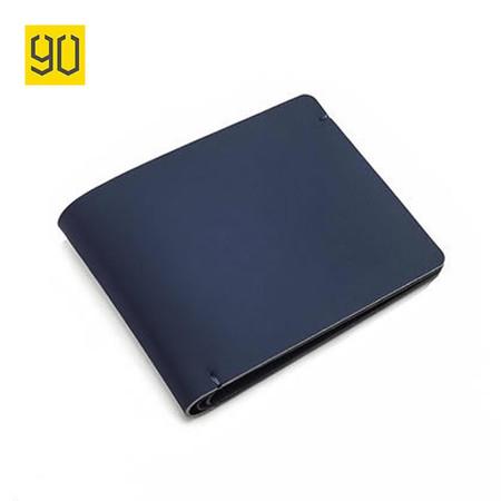 Xiaomi 90fun Original