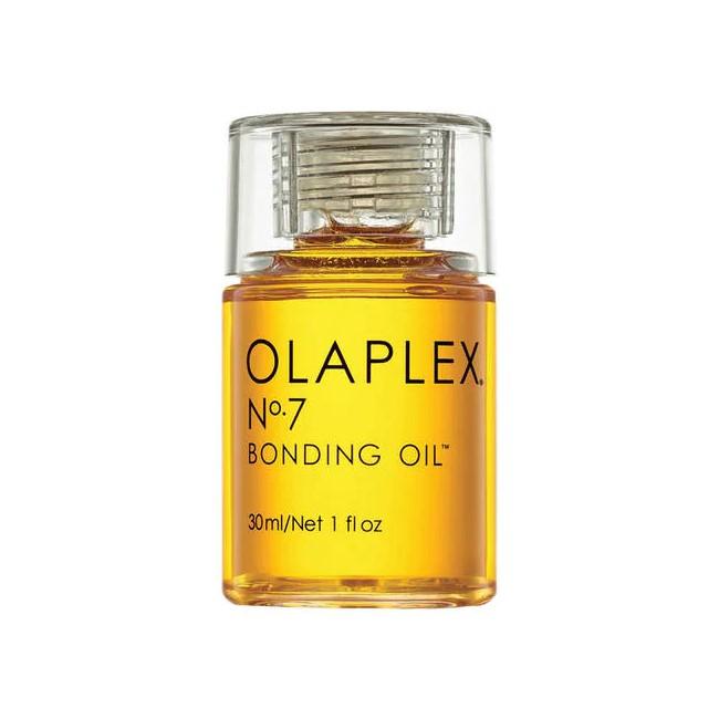 N° 7 Bonding Oil de Olaplex