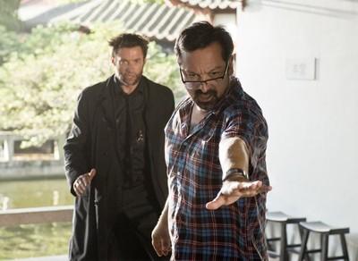 James Mangold dirigirá otra película de Lobezno tras 'X-Men: Apocalypse'