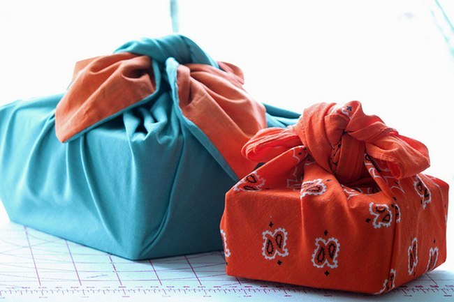 furoshiki_wrapping-thumb-600x400-1