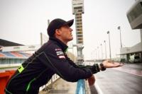 Marc Márquez sobre Ducati: en alguna carrera puntual estarán ahí