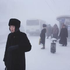 Foto 16 de 19 de la galería el-lugar-mas-frio-del-mundo en Trendencias Lifestyle