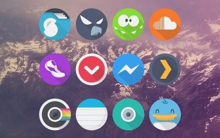 Click UI