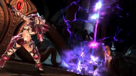 Soulcalibur Lost Swords 00
