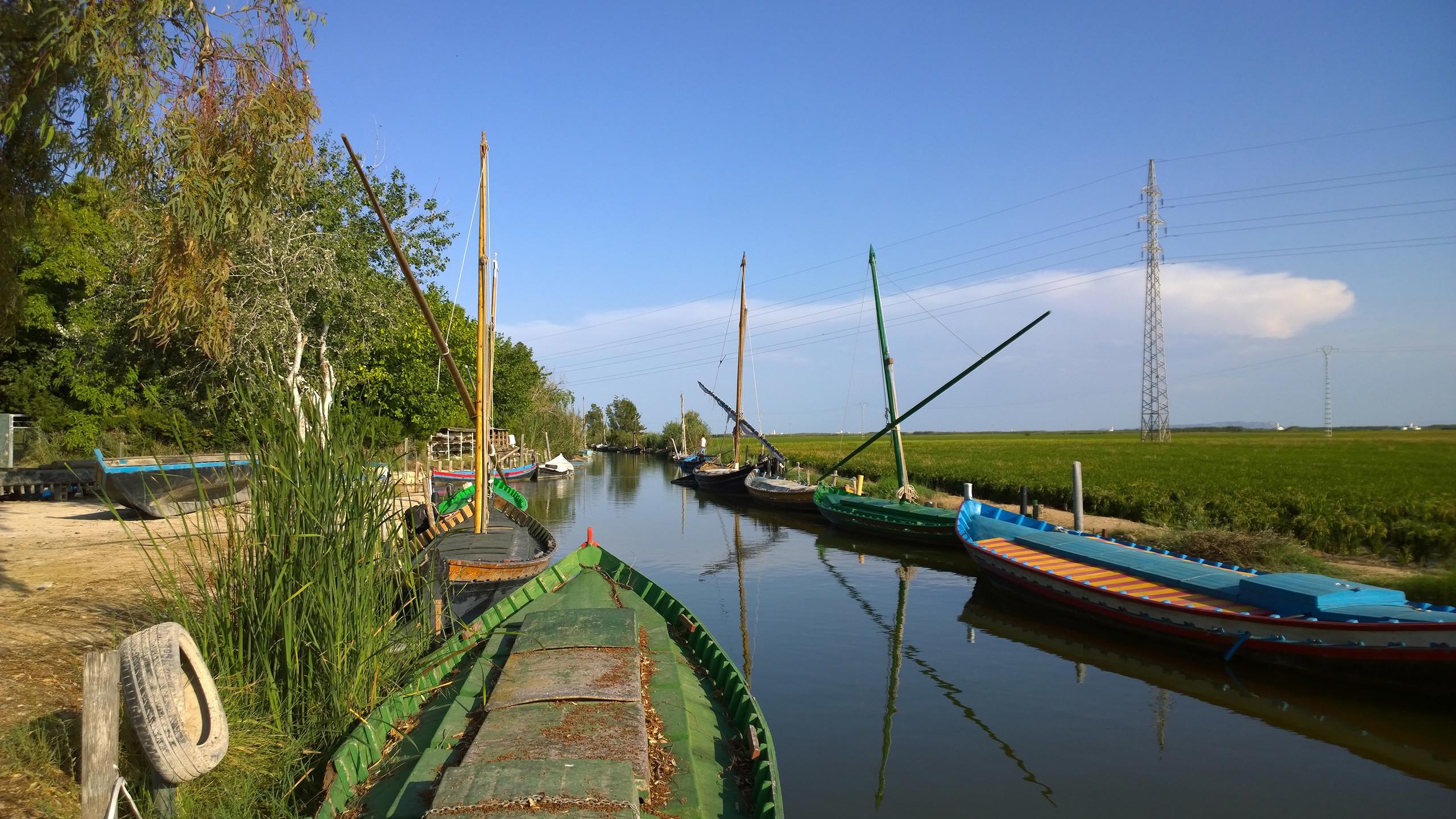 Foto de Nokia Lumia 1020 (5/29)