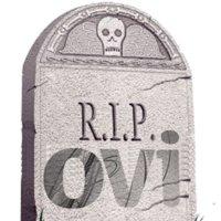 La denominación Ovi descansa en paz