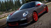 'Need for Speed: Hot Pursuit', nuevas imágenes del retorno del clásico