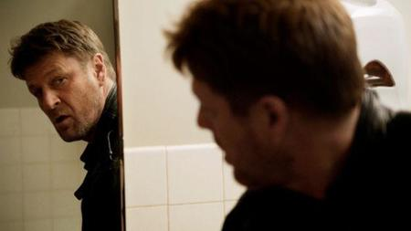 TNT da luz verde a 'Legends', drama de espías con los responsables de 'Homeland' detrás [Actualizado: con tráiler]