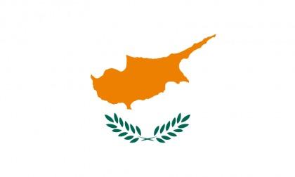 Malta y Chipre se suben al Euro