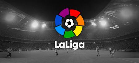 Campo Logo V4
