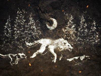 ¿Far Cry en la Era del Hielo? Primal se perfila como el nuevo título de la franquicia