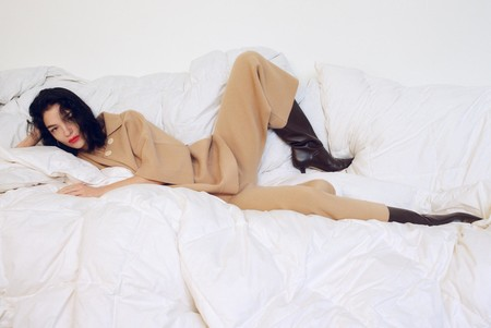Zara Awakening 2020 01