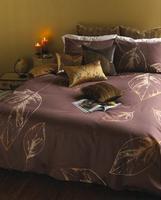 Ropa de cama para este otoño de Wrapables