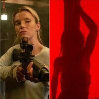 18 películas recientes y no tan conocidas estrenadas este año para una buena tarde cinéfila