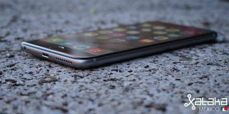 Iphone 6 Plus Analisis 8