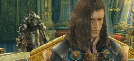 Final Fantasy Xii The Zodiac Age Avance 06
