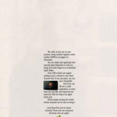 Foto 11 de 11 de la galería presentacion-del-macintosh-en-newsweek en Applesfera