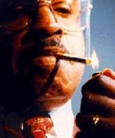 Fumadores rinden menos