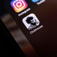 Clubhouse ya superaría los 8 millones de descargas en la App Store: un nuevo tipo de red social se hace hueco