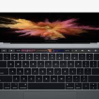Esta app añade feedback háptico a la Touch Bar del MacBook Pro