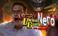 La indescriptible película de Angry Video Game Nerd ya es una realidad gracias a Vimeo