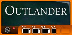 vayatele_review_outlander.jpg