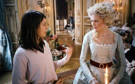 Sofia Coppola vuelve a dirigir a Kirsten Dunst en 'Secret Door' (actualizado)