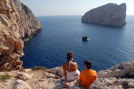 Cerdeña: Guía para recorrer la isla