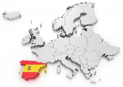 Capital Europea de la Cultura 2016: candidatas españolas