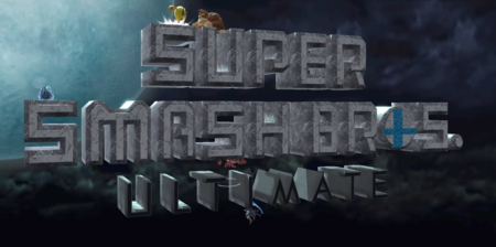 La actualización 3.0.0 de Super Smash Bros. Ultimate llegará mañana con el editor de escenarios, la aplicación Smash World y mucho más