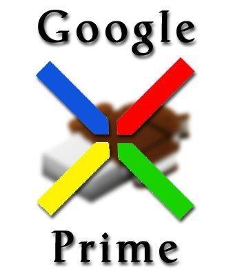 Los abogados de Samsung confirman el Google Nexus Prime