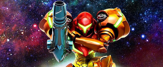 Metroid Samus Returns 02