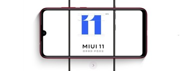 MIUI 11: all the news of the personalization layer of Xiaomi and dates update