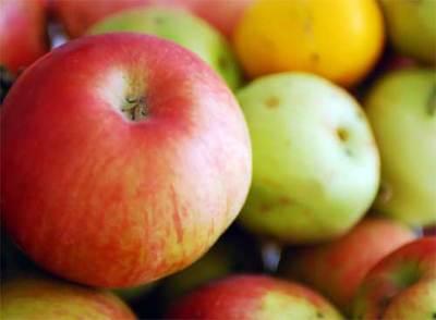 Riesgos de pasarnos con el consumo de antioxidantes