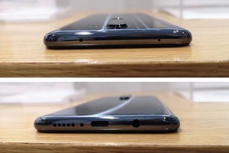 Redmi Note 8 Pro 05