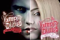 'Vampire Diaries', The CW también apuesta por los chupasangres