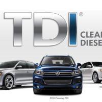 Ahora hasta sus propios inversionistas demandan a Volkswagen por el dieselgate
