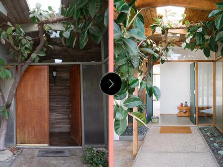 Casa Vintage 6